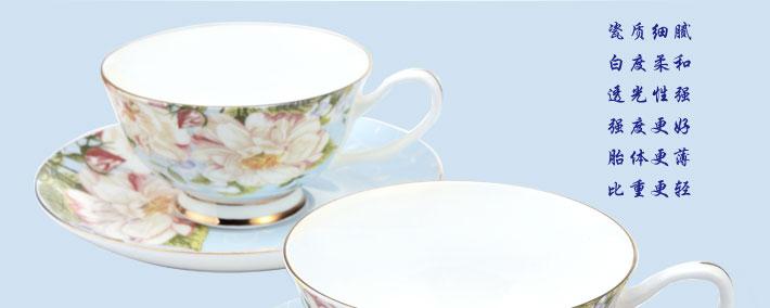 粘土喝咖啡桌子杯子步骤图片
